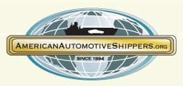 American Automotive Shippers Association