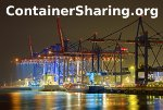 ContainerSharing.org